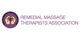 RMTA – Remedial Massage Therapy of Alberta