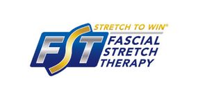 Stretch to Win Fascial Stretch Therapy